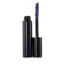 Sisley By Sisley So Volume Mascara - # 3 Deep Blue --8Ml/0.27Oz Women
