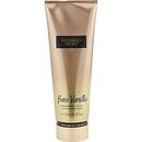 Victoria'S Secret By Victoria'S Secret Bare Vanilla Body Lotion 8 Oz Women