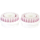 Clarisonic By Clarisonic Replacement Brush Head Twin Pack Radiance Women