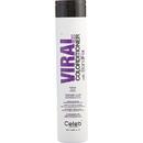 Celeb Luxury By Celeb Luxury Viral Colorditioner Purple 8.25 Oz Unisex
