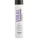 Celeb Luxury By Celeb Luxury Viral Colorditioner Lilac 8.25 Oz Unisex