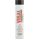 Celeb Luxury By Celeb Luxury Viral Colorditioner Coral 8.25 Oz Unisex