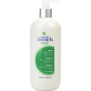 Body Drench By Body Drench Hemp Daily Moisturizing Lotion --500Ml/16.9Oz Women