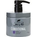 Johnny B Conditional Conditioner 16 Oz Men