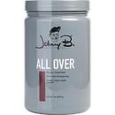 Johnny B All Over Shampoo & Body Wash 32 Oz Men
