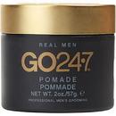 Go247 By Go247 Pomade 2 Oz Men