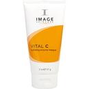 Image Skincare By Image Skincare Vital C Hydrating Enzyme Masque 2 Oz Unisex