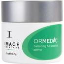 Image Skincare By Image Skincare Ormedic Balancing Bio-Peptide Creme 2 Oz Unisex