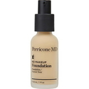 Perricone MD No Makeup Foundation Ivory Spf 20 --30Ml/1Oz Women