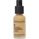Perricone MD No Makeup Foundation Nude Spf 20 --30Ml/1Oz Women