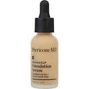 Perricone MD No Makeup Foundation Serum Nude Spf 20 --30Ml/1Oz Women