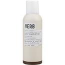 Verb By Verb Dry Shampoo For Dark Hair 4.5 Oz Unisex