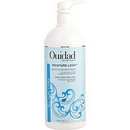 OUIDAD by Ouidad Ouidad Moisture Lock Leave-In Conditioner 33.8 Oz Unisex
