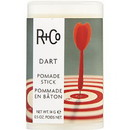 R+Co By R+Co Dart Pomade Stick .5 Oz, Unisex