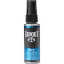Tapout Defy By Tapout Body Spray 1.5 Oz Men