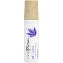 Cannafloria By Cannafloria Be Calm Lavender & Chamomile Scented Oil Roll-On .33 Oz Unisex