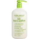 Mixed Chicks By Mixed Chicks Kids Leave In Conditioner 33 Oz Unisex