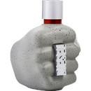 Diesel Only The Brave Street By Diesel Edt Spray 2.5 Oz *Tester Men