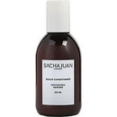 Sachajuan by Sachajuan Scalp Conditioner 8.45 Oz Unisex