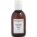 Sachajuan by Sachajuan Colour Protect Conditioner 8.45 Oz Unisex