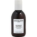 Sachajuan by Sachajuan Anti Pollution Conditioner 8.45 Oz Unisex