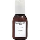 Sachajuan by Sachajuan Hair Repair Treatment 3.3 Oz Unisex