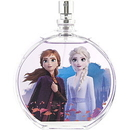 Frozen 2 Disney By Disney Edt Spray 3.4 Oz *Tester Women