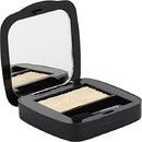 Sisley By Sisley Les Phyto-Ombres Long Lasting Radiant Eyeshadow - #10 Silky Cream --1.5G/0.05Oz Women