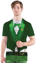 Faux Real F122010 Lucky Leprechaun