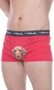 Faux Real F139859 Wiener Dog