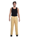 Faux Real F151091 Cheese Lounge Pants
