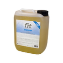 F.I.T. 120350 Professional Care Massage oil 5000ml in jerrycan