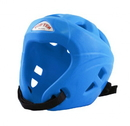 TOP TEN Head Guard Avantgarde (Blue)