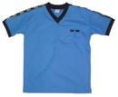 TOP TEN Training Jersey - WINNER, color: blue