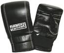 Fighter Bag Gloves Fighter Profi - 1410