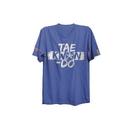 Top Ten Taekwondo - 1453-6