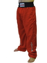 TOP TEN Pants Model 1650 (Red)