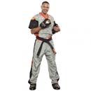 Top Ten Fight suit -uniform- NEON EDITION - 1681-39