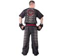 Top Ten Snake Energy Fighter Uniform - 1683-91