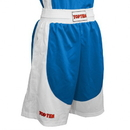 TOP TEN Boxing Shorts - 1829-6