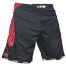 TOP TEN MMA Shorts 1872-4