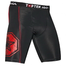 TOP TEN MMA Compression Shorts 1880-9