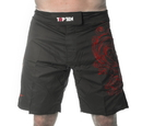 Top Ten MMA Dragon Shorts - 1883-4