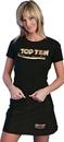 TOP TEN Skirt - 1889-9
