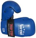 TOP TEN Open Hands - Superfight - 2051-6