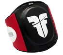 Fighter Belly Protector - 2175FBP