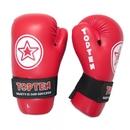 TOP TEN Point Fighter STAR Gloves 2176-05GD