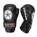 TOP TEN Point Fighter STAR Gloves 2176-09GD