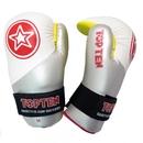 TOP TEN Point Fighter STAR-SPLIT Gloves 2176-21GD