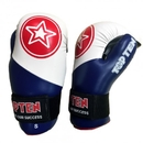 TOP TEN Point Fighter STAR-SPLIT Gloves 2176-23GD